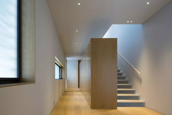 日本的豪宅设计原来这么低调