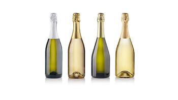 除了香槟,还有哪些地区产高性价比起泡酒?