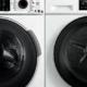双十一晒单:买不买都后悔的洗烘组合