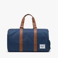 祥云背包:Herschel Supply推出农历新年系列包袋