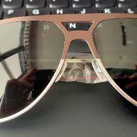2020剁手记 篇一:400元入手DiorHomme太阳镜,为2020年夏天做准备1