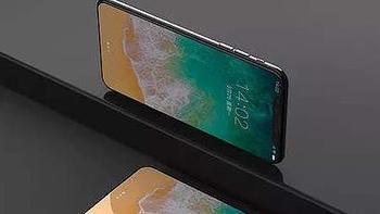 数码资讯 篇一:年度手机大盘点!这四款手机堪称春节购机首选,你用过吗?