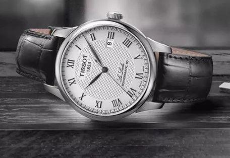 那些看起来就值几百块的表,实际上打工一千年都未必买得起!