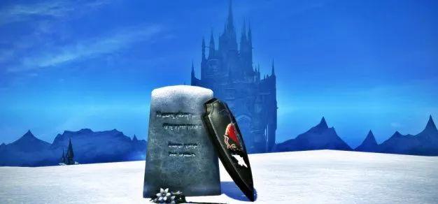 分离之殇:那些经历了《最终幻想14》拆区之后的玩家们