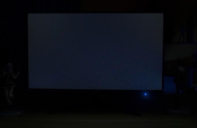 【新手试车】900元入手4k的专业级显示器是种什么体验