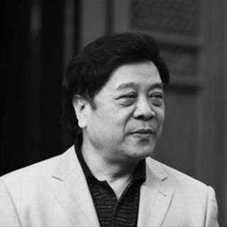 资讯| 著名主持人赵忠祥今晨因病去世,享年78岁