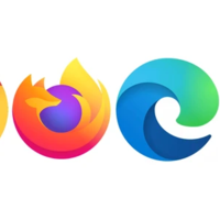 四大浏览器横评出炉:Chromium 内核版 Edge 四项夺冠,优于原生 Chrome