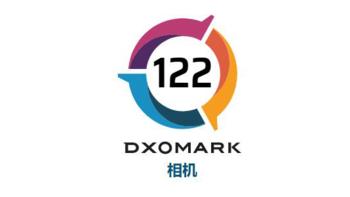 比Mate30 Pro 4G和小米CC9 Pro高1分:DxOMark 公布荣耀 V30 Pro 相机评分 122分排名第二