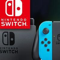 【体验向】半年以来的Switch增强版体验