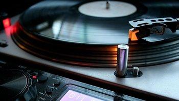 【听●天籁】 篇八:换个APP听歌,如何实现收藏歌单一键导入?