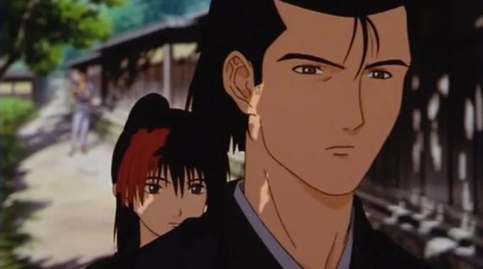豆瓣9.3,被收录于国内教材,这部知名日本动画,到底有多厉害?
