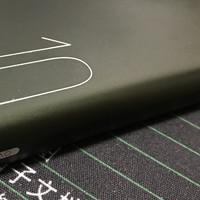 开箱 篇十五:为了省运费,凑了个充电宝——京造JP216