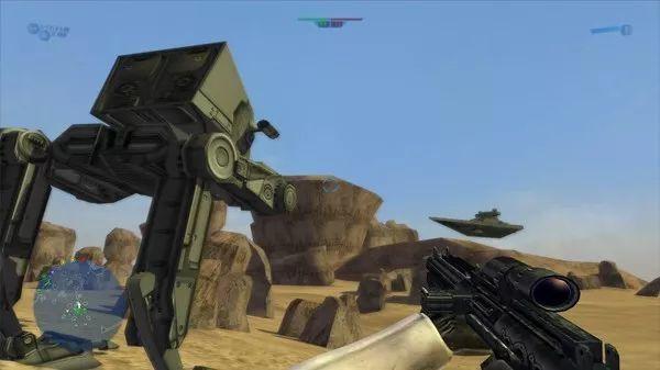 重返游戏:国行XboxOne X 2499元起、6期免息等活动开启