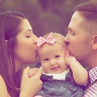 《原生家庭》:如果你还没做好准备,就不要轻易成为父母。