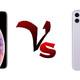 手机 篇七十八:5299元,iPhoneXS和iPhone11的新旧之争,孰胜孰负?