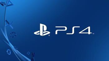仍是购买的最佳时期!PS4末期入坑完全指南