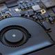 廉颇老矣,尚能饭否?MacBook Pro 15 Late 2013自行换电池清灰