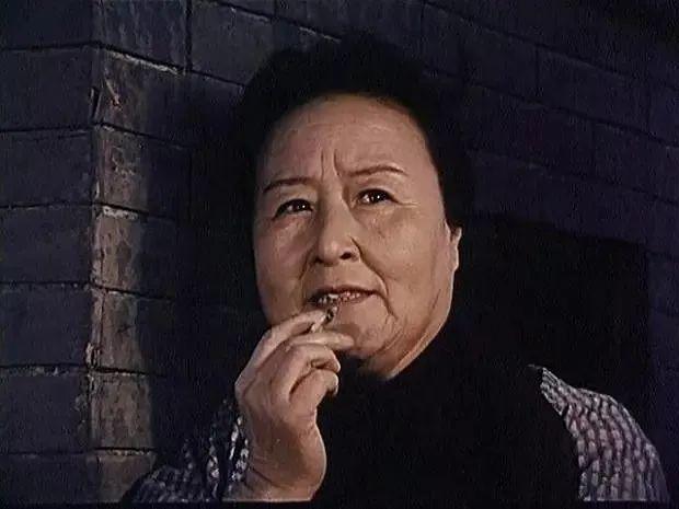40年前,3亿人次观影,这部令中国万人空巷的侦探片造了一个奇迹
