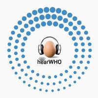 世界卫生组织发布听力测试 App,快来测下你的金耳朵