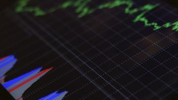 我的阅读报告 篇五十六:《股价为什么会上涨》:显然不是因为韭菜