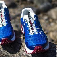 舒适轻盈、顺心而行:诺诗兰SKY1.0多地形跑鞋