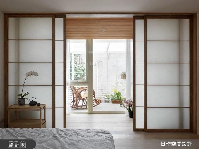 6种隔断设计法,扩容、收纳、好采光教你把30m²小户型住成300m²!