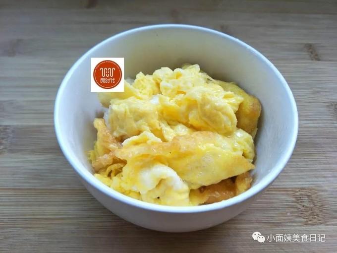鸡蛋不光能炒西红柿,和它炒更好吃,小孩吃长个子,大人吃对肾好!