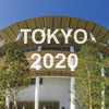 2020东京奥运延期!已购门票仍有效,无法观看可办退票