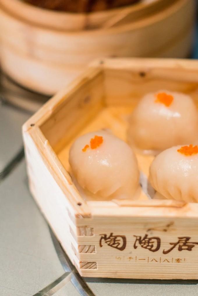 从早茶到夜宵,嘴刁的广州人总有几家「私伙店」