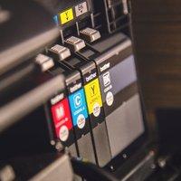 涵盖4大主流技术分支,囊括6大知名品牌,全面解析家用打印机到底应该怎么选~