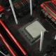 AMD 推土机 FX-8350 超频至 8.1GHz,依旧不敌 3.6GHz 锐龙