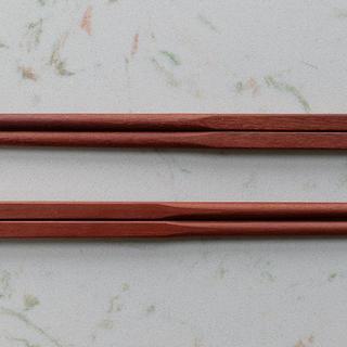 张大妈又有新定制产品,什么值得买定制 筷子礼盒