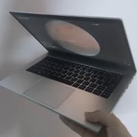 笔记本攻略:这款机械革命笔记本电脑使用心得,分享给大家