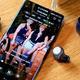 音乐玄学 篇四:老用户加购Jabra运动款75t,TWS耳机到底香不香?