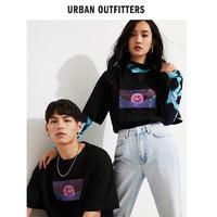 100款国内外高街品牌新品T-shirt推荐,内含2020春夏折扣款,剁手要趁快!