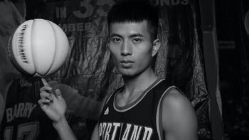 618达人带你买: 军哥教你选篮球,来自虎扑路人王冠军的实名安利