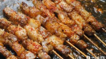 618生鲜肉类购买攻略,有关牛羊猪鸡肉,从挑选到烹饪看这一篇就够了