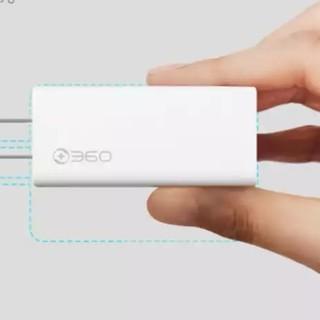 氮化镓 篇一:mate30,dell笔记本配合360GaN氮化镓快充充电器