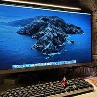 十代i5-10500只要800元,装黑苹果性价比没sei了