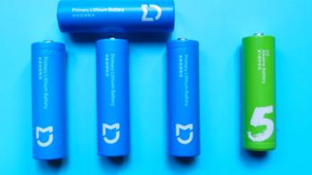 小米 篇三十七:米家超级电池到底超级在哪里?雷军表示,非常震撼的新产品