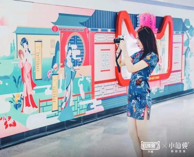 创新的春天已来!FBIF揭晓2019年度中国10大创新食品公司