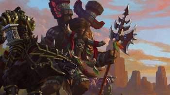 回忆中国游戏的对战平台时代——《魔兽争霸》的落幕与电子竞技的崛起