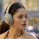 SONY索尼 推出WH-1000XM4无线降噪头戴耳机,20级环境降噪,智能免摘、30小时续航 2899元