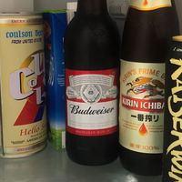 小白的超市啤酒非专业测评