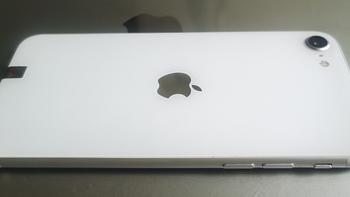 数码评测 篇四十七:围观!苹果iPhone SE评测:价格适中的iPhone,带有高端旗舰性能