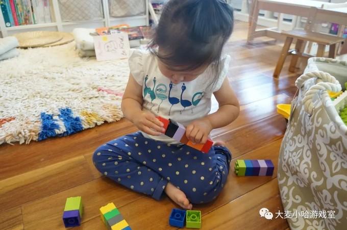 开放性玩具大盘点,这8种买的特别值