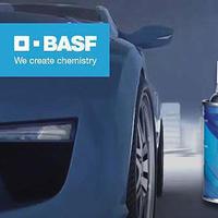 巴斯夫快乐跑 篇一:【干货分享】只买对的不买贵的,燃油添加剂怎么选才对?