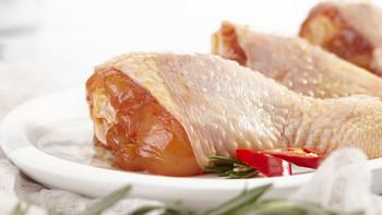 速冻食品口味评测(专栏)