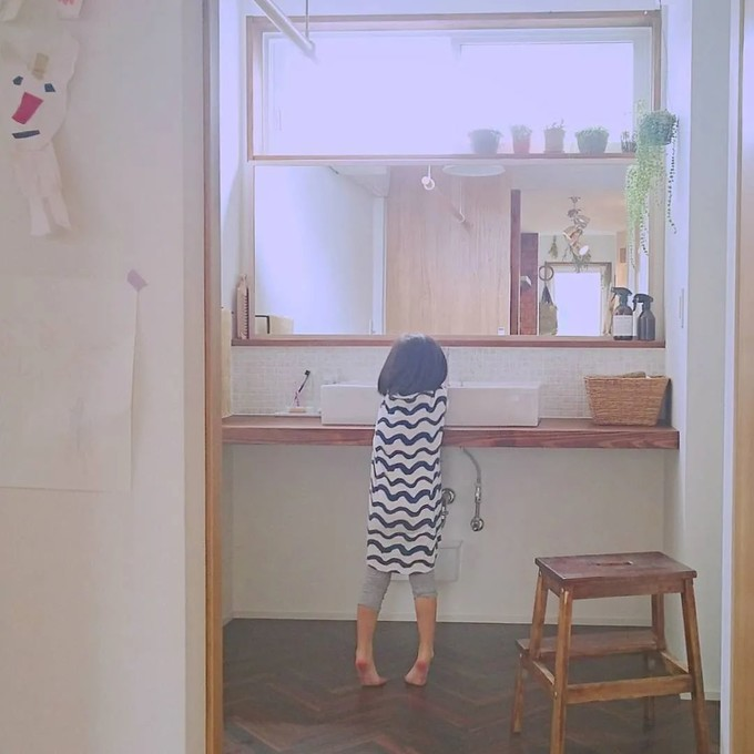 """被妈妈偷拍8年,""""日本最爱睡姐妹""""火爆ins,治愈感太强了!"""