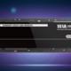 国产M.2 SSD发力:长江存储致钛发布PC005 NVMe SSD,读速3500MB/s 首发价329元起
